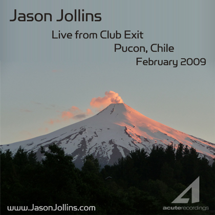 http://www.JasonJollins.com/Jason_Jollins_Pucon_Chile_February_2009_Big.jpg